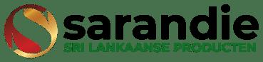 Sarandie