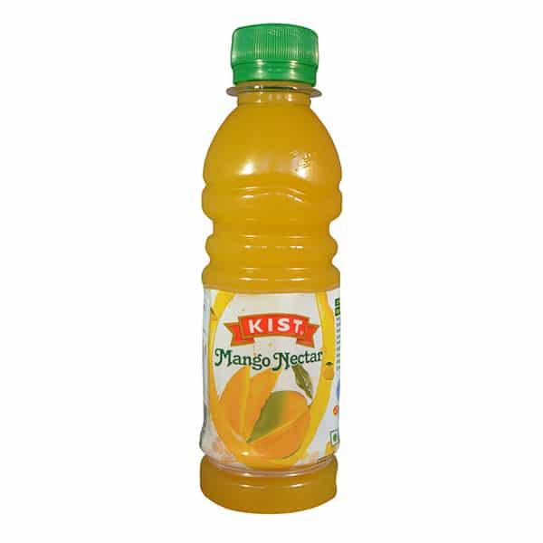 Kist - Mango Nectar 200ml