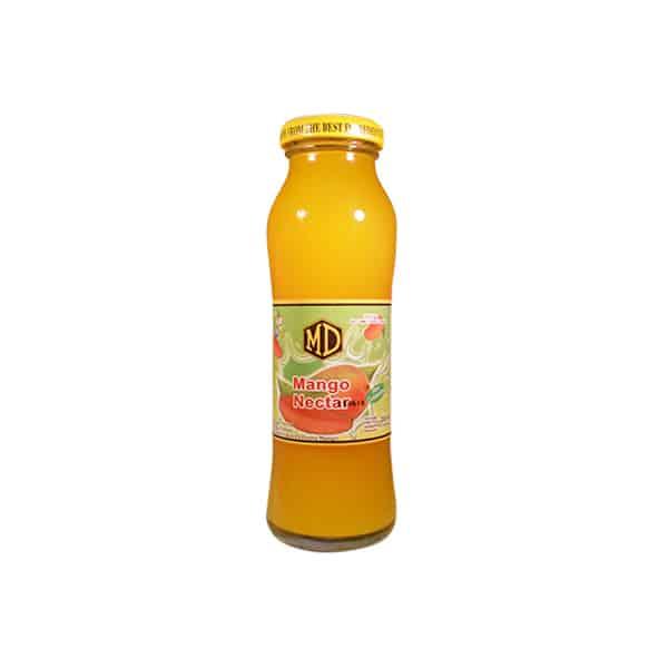 MD - Mango Nectar 200ml